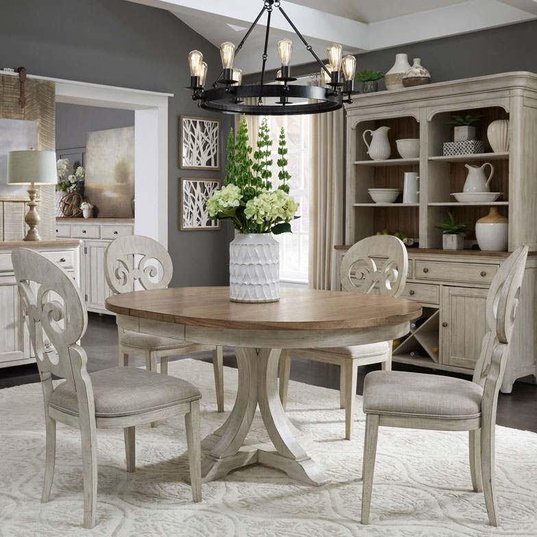 Dining_Room_Sets_784x784